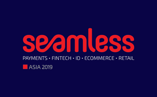 Seamless Asia, Singapore in review